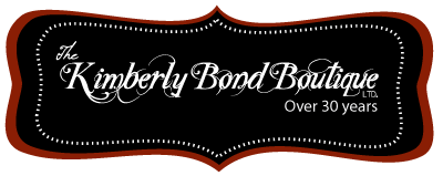 Kimberly Bond Boutique